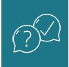 Vanliga frågor & svar, FAQ
