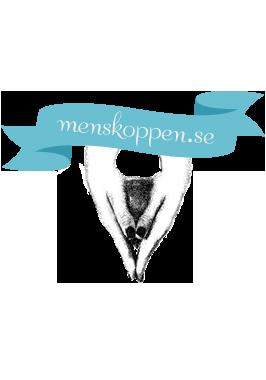 Rådgivning på webben sedan 2008 –experter på menskopp