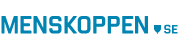 Menskopp – Experten på menskopp [sedan 2008] #UPYOURS