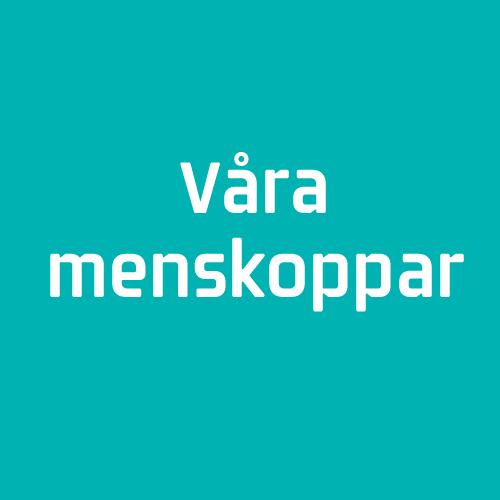 Menskopp (kategori)
