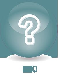 FAQ Vanliga frågor & svar om menskoppar
