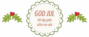 Jul med menskopp - menskoppen.se