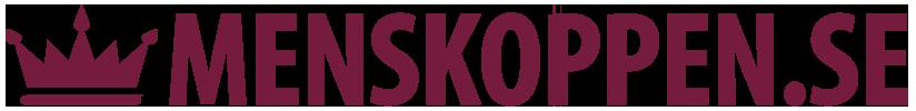 Menskopp – Personliga råd före och efter köp