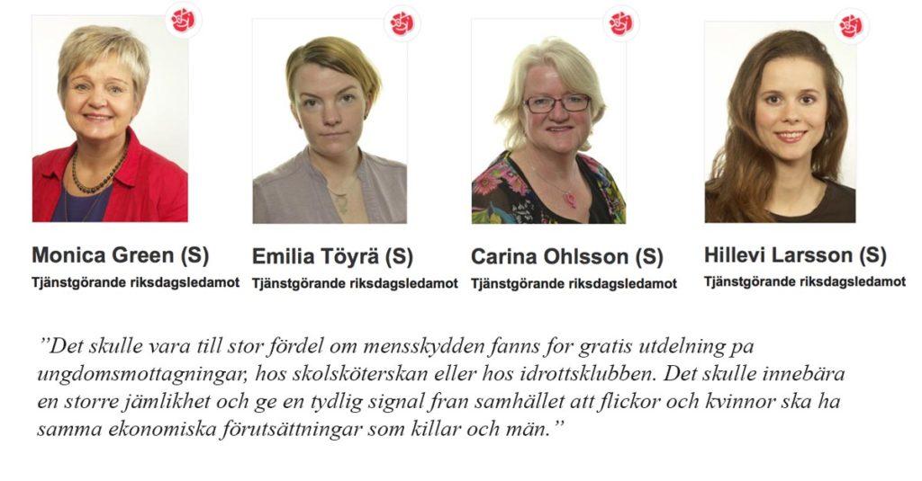 motion-mensskydd menskoppen.se