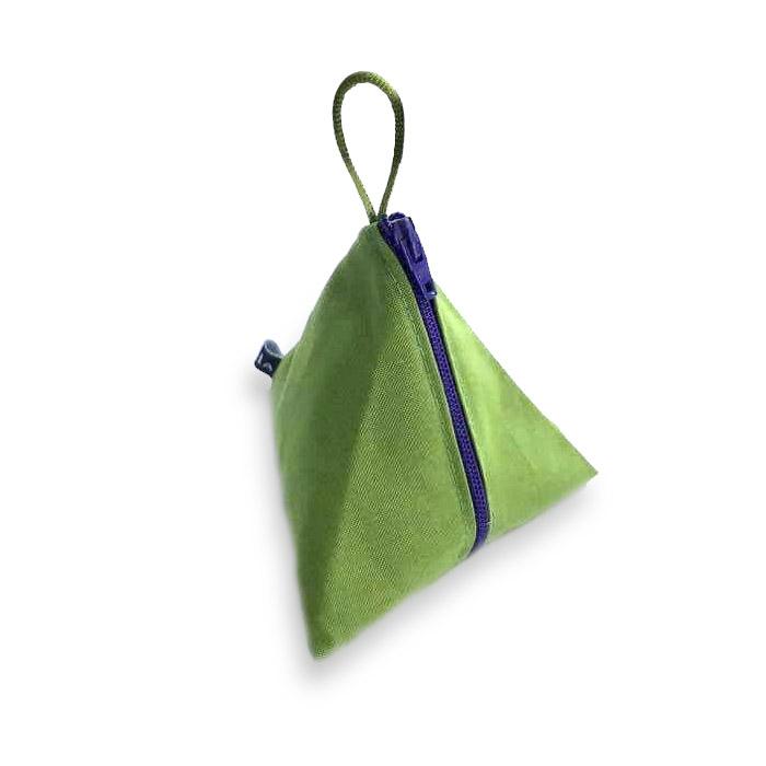 Tetra –Grön - menskoppen.se