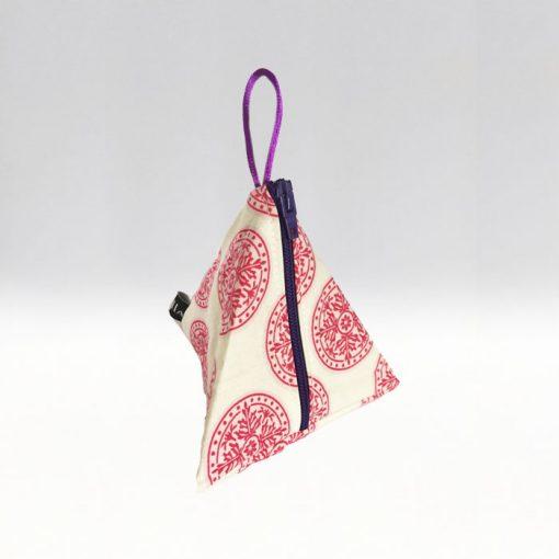 Tetra – Röda ornament –menskoppen.se
